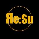 Re:Su [Re/ハリス