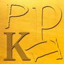 PPKT/笹山太陽