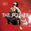 THE POWER/勃発