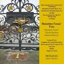 Moldau plays classics/Massimo Farao' Trio