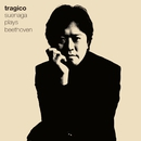 tragico suenaga plays beethoven (PCM 96kHz/24bit)/末永匡