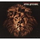 April Uprising/John Butler Trio