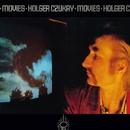 Movies/HOLGER CZUKAY