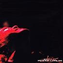 POWER LIVE '98/影山ヒロノブ