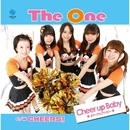 The One/Cheer up Baby