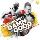 Damn Good (feat. Mitch Crown)/Nils van Zandt