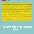 Show me the Magic/VANKiD