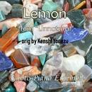 Lemon(「アンナチュラル」より) inst version/Kyoto Piano Ensemble