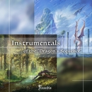 "Instrumentals of the ""Dragon's Sequence""/fixsodia"
