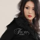 Thorns/神田優花