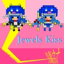Jewels Kiss feat.音街ウナ/SOMEZO