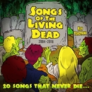 Songs Of The Living Dead/Ken Yokoyama
