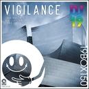Vigilance/DJ 19