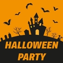 Halloween Party/Various Artists