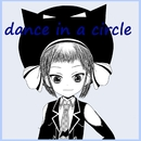 Dance in a circle feat.音街ウナ/クネバナ