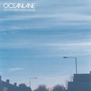 On my way back home/OCEANLANE
