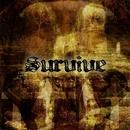SURVIVE/SURVIVE