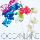 TWISTED COLORS/OCEANLANE