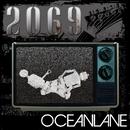 2069 Soundtrack/OCEANLANE