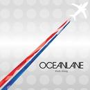 Walk Along/OCEANLANE