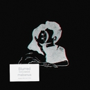Blurred (Instrumentals) (PCM 48kHz/24bit)/mabanua
