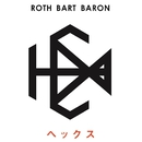 HEX (PCM 96kHz/24bit)/ROTH BART BARON