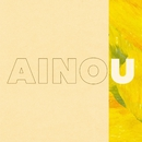 AINOU (PCM 48kHz/24bit)/中村佳穂