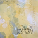 Old Dreams/The World Provider