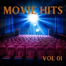 Movie Hits Vol.1/Various Artists