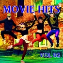 Movie Hits Vol.2/Various Artists