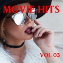 Movie Hits Vol.3/Various Artists