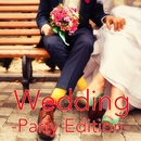 Wedding -Party Edition-/Various Artists