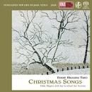 Christmas Songs/Eddie Higgins Trio
