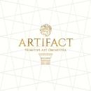 Artifact (PCM 96kHz/24bit)/PRIMITIVE ART ORCHESTRA