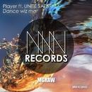 Player/MGRAW