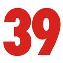 39/Uniyon