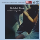 Ballads & Blues/Phil Woods