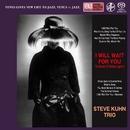 シェルブールの雨傘/Steve Kuhn Trio