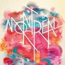 MONtreal/ELIZABETH SHEPHERD