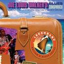 Blues Conspiracy: Live On The Legendary Rhythm & Blues Cruise/Joe Louis Walker