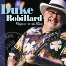 Passport To The Blues/Duke Robillard