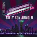 The Blues Soul Of Billy Boy Arnold/Billy Boy Arnold