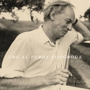 The Al Purdy Songbook/Various Artists