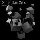 Dimension Zero/aKitomo