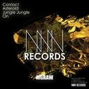Contact-EP/MGRAW