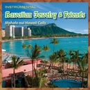 Mahalo nui Hawaii Calls   - Instrumental  -/ハワイアン・ジュエリー