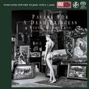 Pavane For A Dead Princess/Steve Kuhn Trio