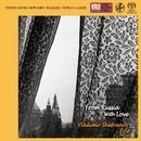 From Russia With Love/Vladimir Shafranov Trio