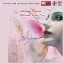 Autumn Leaves/Massimo Farao' Trio