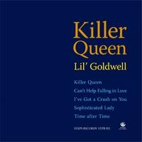 Killer Queen (PCM 96kHz/24bit)
